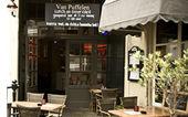 KookCadeau Den Bosch Lunch- en Dinercafe van Puffelen