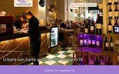 KookCadeau Vlaardingen Lunch pie & Giftshop Veerplein 18