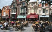 KookCadeau Hilversum Lunchcafe van Drimmelen