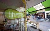 KookCadeau Haarlem Lunchroom Hartig & Zoet