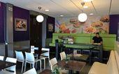 KookCadeau Ruurlo Lunchroom Plaza t Snackhuus