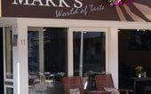 KookCadeau Wijchen Mark's lunchroom / coffee lounge