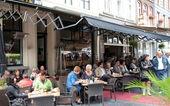 KookCadeau Roermond Markt 10