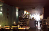 KookCadeau Gouda Mexicaans Restaurant Xochimilco