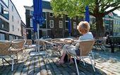 KookCadeau Dordrecht Pablos Cantina