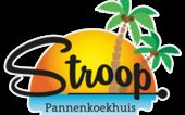 KookCadeau Rotterdam Pannenkoekhuis Stroop