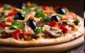 KookCadeau Amsterdam Pizza Pino