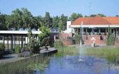 KookCadeau Enschede Resort Bad Boekelo