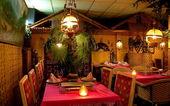 KookCadeau Arnhem Restaurant Batavia