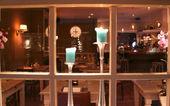 KookCadeau Hilversum Restaurant Bleu