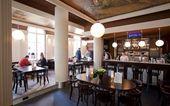KookCadeau Den Bosch Restaurant Brasserie Christoffel