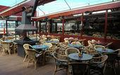 KookCadeau Scheveningen Restaurant Columbus