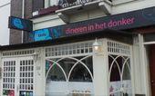 KookCadeau Amsterdam Restaurant Ctaste