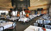 KookCadeau Tiel Restaurant de Betuwe