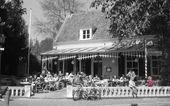 KookCadeau Amerongen Restaurant de Deel