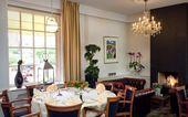 KookCadeau Beverwijk Restaurant de Jonge Halewijn