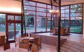 KookCadeau Westerlee Restaurant de Parelvisser