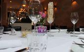 KookCadeau De Bilt Restaurant de Witte Zwaan