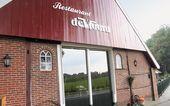 KookCadeau Winterswijk Corle Restaurant de Woord