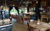 KookCadeau De Woude Restaurant Eetcafe de Woude