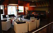 KookCadeau Doesburg Restaurant IJsselhoeve