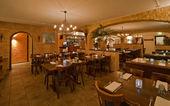 KookCadeau Culemborg Restaurant Knossos