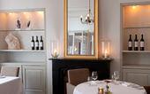 KookCadeau Zaltbommel Restaurant La Folie