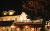 KookCadeau Woudenberg Restaurant Levade