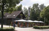 KookCadeau Lippenhuizen Restaurant Loevestein