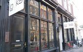 KookCadeau Amsterdam Restaurant Looks