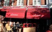 KookCadeau Amersfoort Restaurant Lorenza