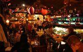 KookCadeau Amsterdam Restaurant Los Argentinos