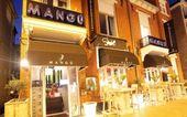 KookCadeau Apeldoorn Restaurant Mangu