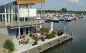 KookCadeau IJsselstein Restaurant Marnemoende
