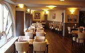 KookCadeau Apeldoorn Restaurant Mediterrance