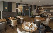 KookCadeau Haarlem Restaurant Parck
