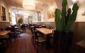 KookCadeau Haarlem Restaurant Parels