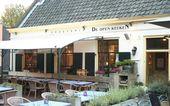 KookCadeau Hilversum Restaurant Proeverij de Open Keuken