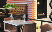 KookCadeau Eindhoven Restaurant RAV