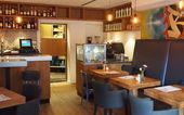 KookCadeau Wageningen Restaurant Robuust