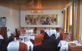 KookCadeau 's Gravenmoer Restaurant SED Samen Eten en Drinken
