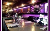 KookCadeau Bilthoven Restaurant Settlers