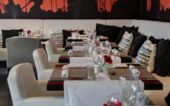 KookCadeau Delft Restaurant Swing