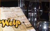 KookCadeau Eindhoven Restaurant Welp