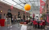 KookCadeau Rotterdam Restaurant Wijnbar Rosso