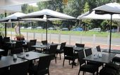 KookCadeau Den Haag Sfeer Eten en Drinken