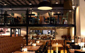 KookCadeau 's-Hertogenbosch Sitio - Steaks & Pasta