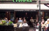 KookCadeau 'S-Hertogenbosch Stadsherberg 't Pumpke