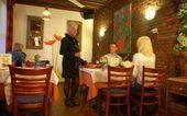 KookCadeau Amstenrade Steakhouse Leon