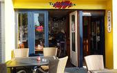 KookCadeau Almere Tapas Restaurant Bar-ca